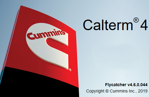 Cummings Calterm 4.6 + metafiles +KG