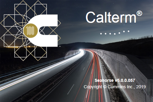 Cummings Caltern 5.0.0